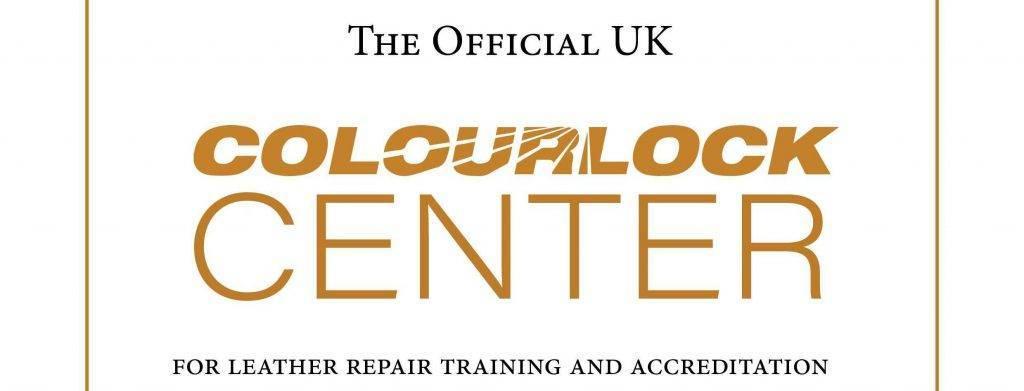 Colourlock Training Centre logo
