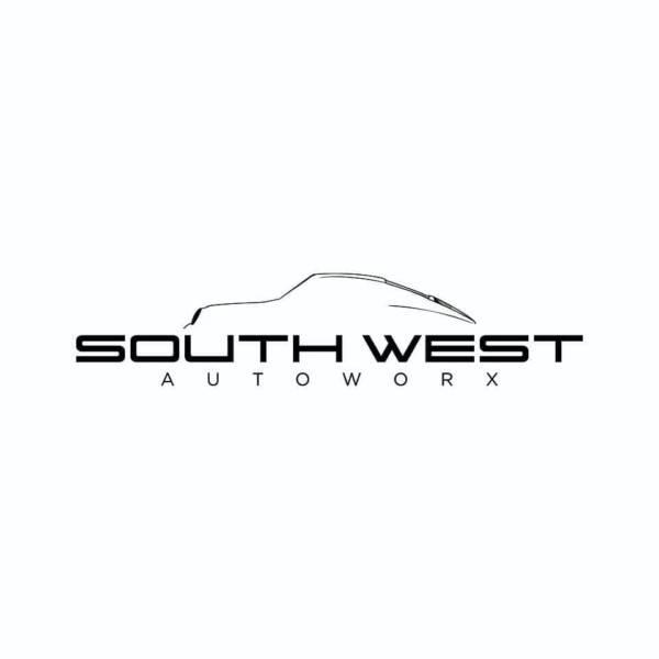 South West Autoworx Logo