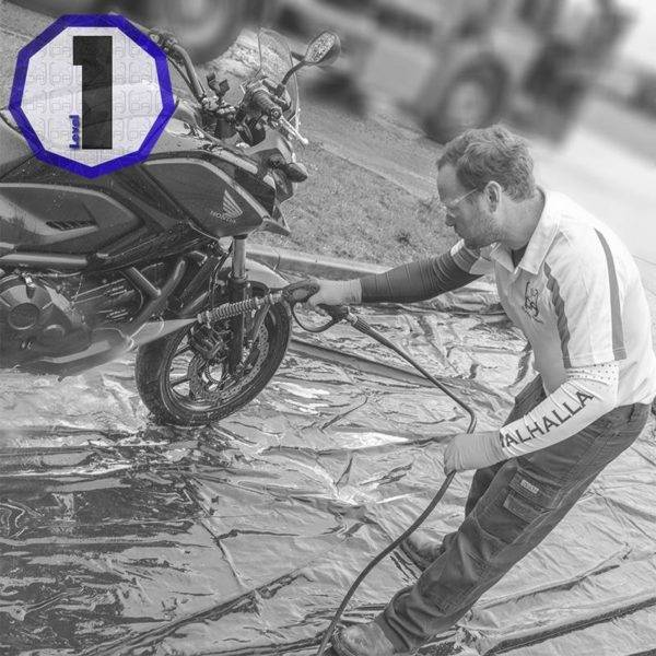 Motorcycle-Detailing-Course-WEB