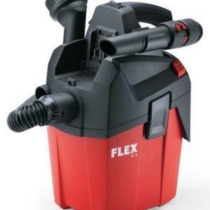 Flex VC6LMC 18.0