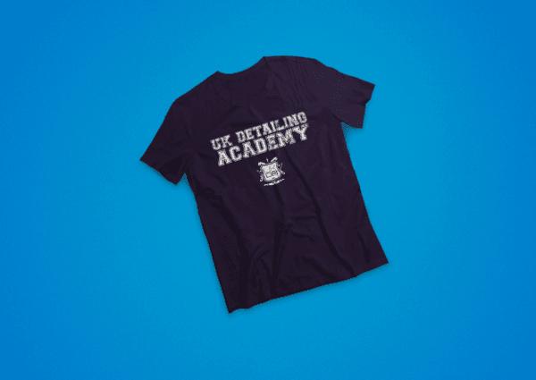 UKDA T-Shirt